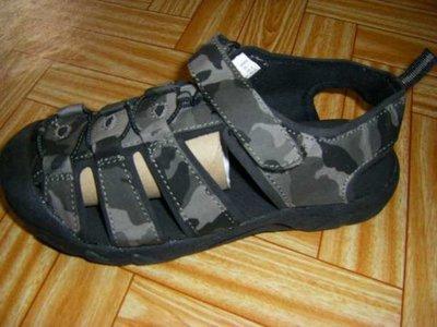 Закрытые кроссовки-босоножки 35-39 размера