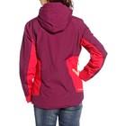 Куртка, лыжная, термо, размер XS, S. Германия.