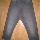 новые джинсы LEE на 165см 32р