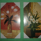 Картины на дачу