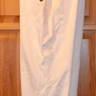 Лыжные штаны Maier, защита 10 000, размер 44 европейский