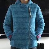 Куртка зима-осінь