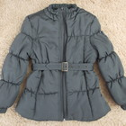 Курточка для девочки на рост 146-152 см 10-12 лет