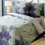 Качественные постельные ткани
