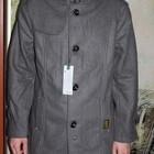Распродажа Модное мужское пальто