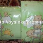постельное белье для новорожденных в кроватку-Новые. Все цвета