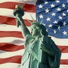 Детская Америка - без комиссии