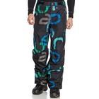 Лыжные, для сноубордистов , штаны C&A Rodeo Германия размер XXL.