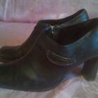 Туфли женские размер 37 б у