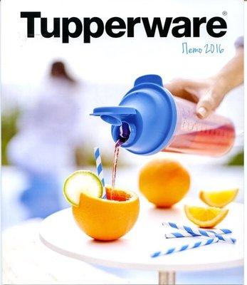 Tupperware акции что такое тик на форексе