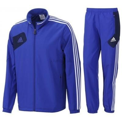33607158102 спортивный костюм adidas Condivo 12 Presentation Suit w67134   1299 ...