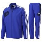 спортивный костюм adidas Condivo 12 Presentation Suit w67134
