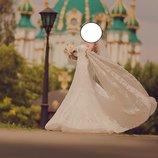 Продам свадебное платье La Sposa - Испания FUKIEN