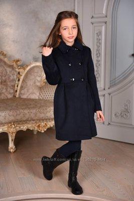 8d5acb1664f продам кашемировое пальто Оксворд от производителя Deffchonki  1180 ...