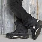 Термо ботинки Тм Тсм Германия для мальчика
