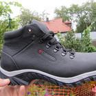 Высокие ботинки, кроссовки на меху COLUMBIA, р. 40-45 в наличии