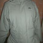 Large Куртка зима KAPPA Оригинал
