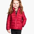 деми куртка -жакетик от H&M для девочек