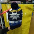 новая колекция шапка Reima обьем50,