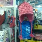 новая колекция шапка Reima обьем50,52 зима