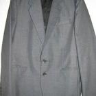 Новий стильний чоловічий костюм р.48 подарунок