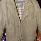 Куртка мужская зимняя в р. 50-52
