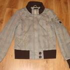 Теплая куртка EIGHT2NINE за треть цены