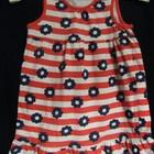 Платье GEORGE 1 - 2 yrs