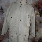 куртка пальто Smooth collection city мужская 52-56 р отл. сост. обмен
