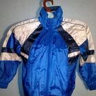 Спортивная куртка,кофта для мальчика ростом 128 см фирмы SPORTACO