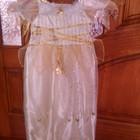 Платье новогоднее, карнавальное Ladybird на 4-5 лет