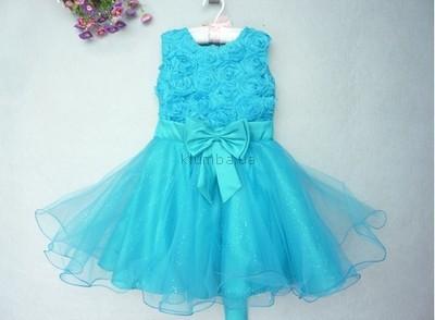 9157da65ade Нарядные платья для девочки на Любой утренник или торжество  450 грн ...