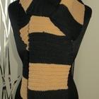 Фирменный теплый шарф Forever21 из Америки, разные цвета.