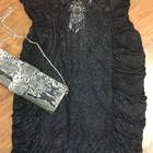 Платья -новые бренд