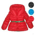 Пуховое пальто В Наличии 90% утиный пух евро-зима