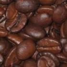 AMWAY Кофе в зернах