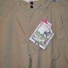 Лыжные мужские штаны Quiksilver размер L- XL . Новые.