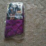 Распродажа по 10грн, детские носки с разными цветами и рисунками