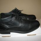 Нові Туфлі брендові шкіряні Sioux Оригінал Німеччина р.42