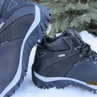 Columbia зимние кожаные ботинки 40-45, большой выбор, наличие новые виды