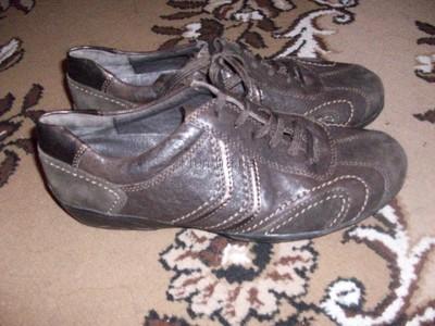 рр 5-25 см полностью кожаные удобные ботинки от Medicus