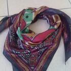 хустинка шарфік