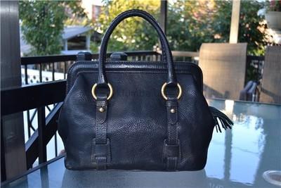 Купить сумку CHLOE Копии сумки Хлое в интернет