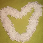 Продам новый очень красивый женский шарфик