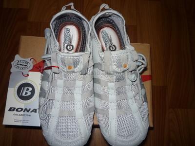 c82332eb5fdd97 Новые кроссовки, спортивная обувь ТМ : 560 грн - детская спортивная ...