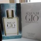 Продам мужской парфюм GIORGIO ARMANI Acqua di Gio
