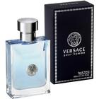 мужской парфюм Versace pour Homme