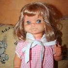 Кукла коллекционная винтаж 1971 Mattel