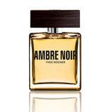 Туалетная вода Ambre Noir для Мужчин
