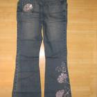 Next maternity новые джинсы для беременных 44 р